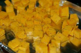 butternut salad 3