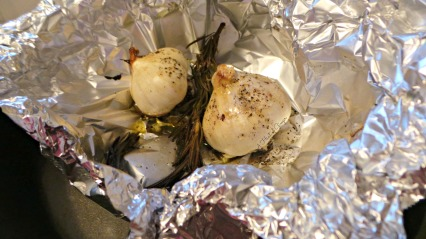 Colcannon - Roasted Garlic.jpg