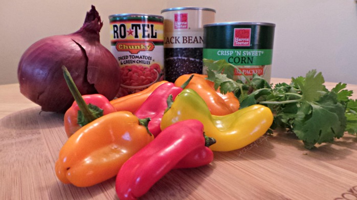Homemade Salsa - Ingredients.jpg