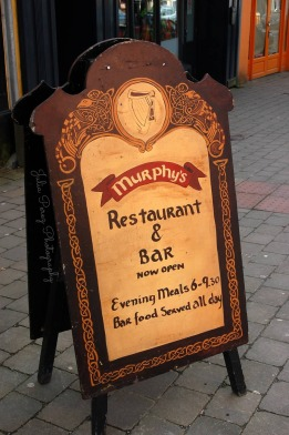 Menu Sign in Ireland.jpg