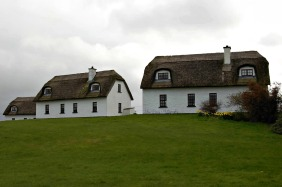Thatched Roof Homes in Ireland.jpg