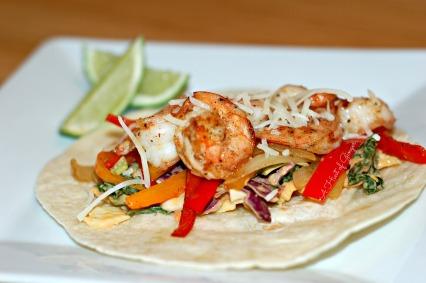 Shrimp Tacos - Assembled.jpg