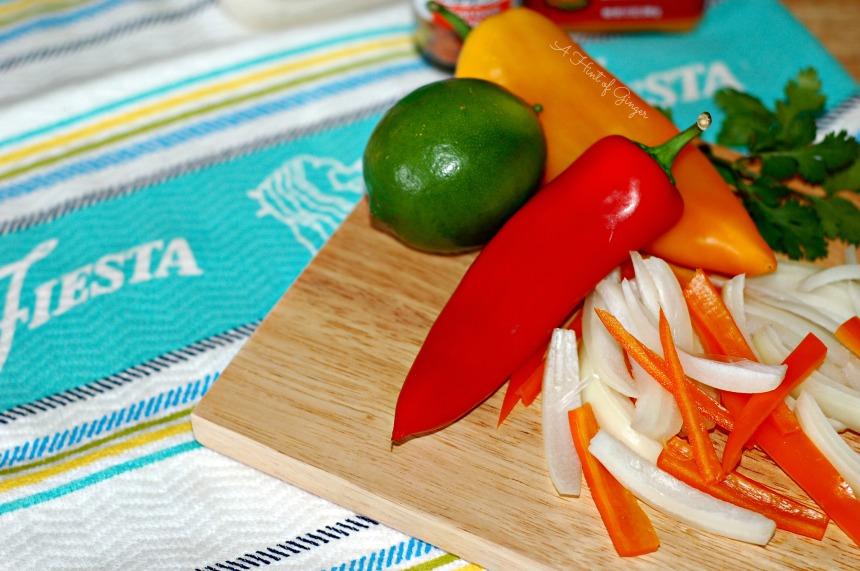 Shrimp Tacos - Fiesta.jpg