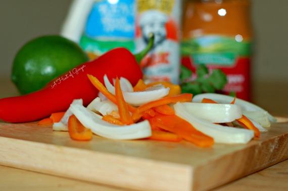 Shrimp Tacos - Ingredients.jpg