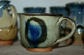 Gatagara Pottery Works 10