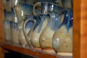 Gatagara Pottery Works 11