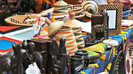 AIC Christmas Bazaar 10