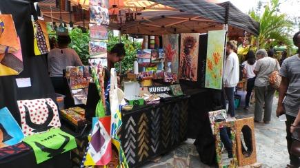 AIC Christmas Bazaar 11