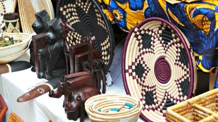 AIC Christmas Bazaar 7