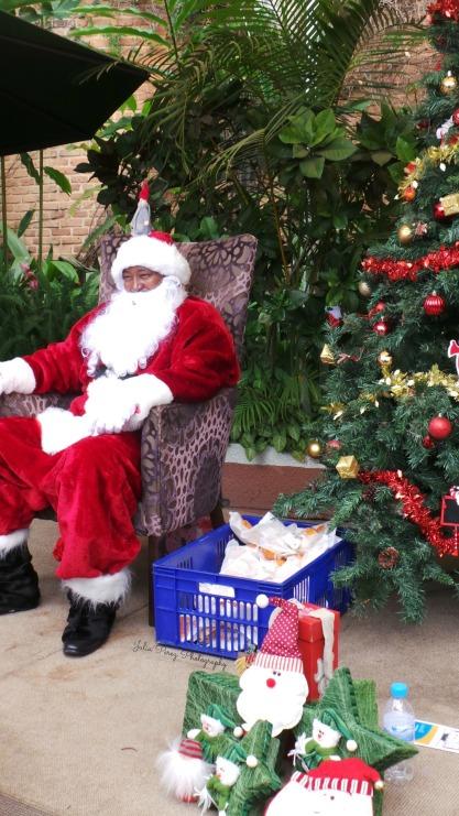 AIC Christmas Bazaar 9