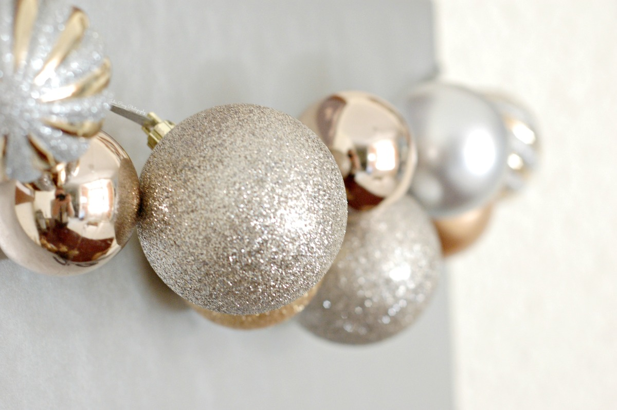 New Year's Eve | DIYDecorating