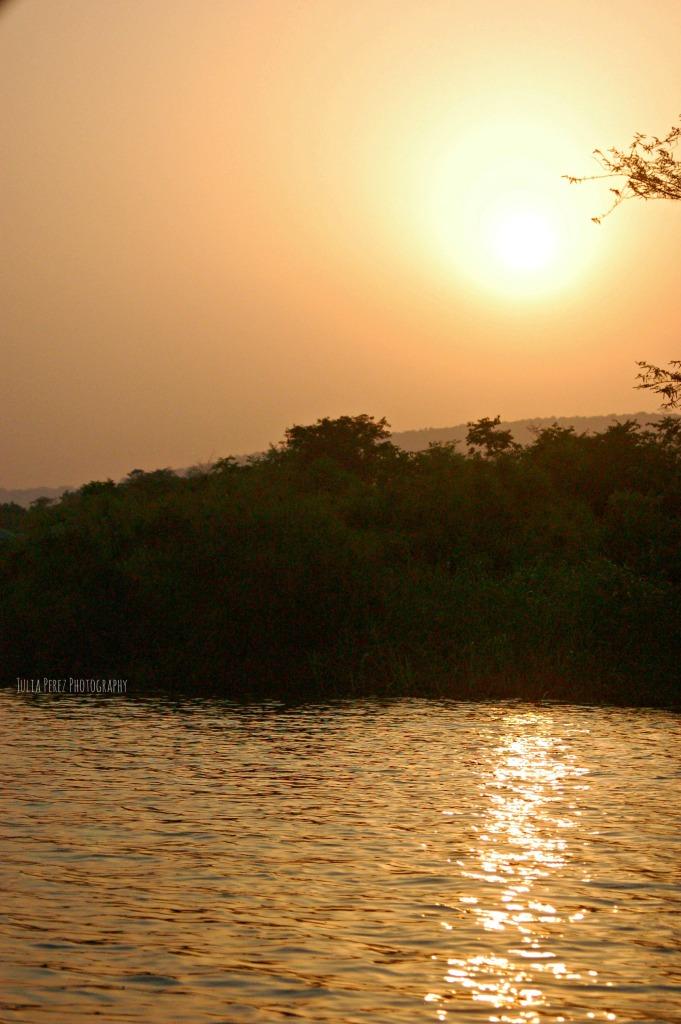 Akagera - Sunset Cruise 3_JPP
