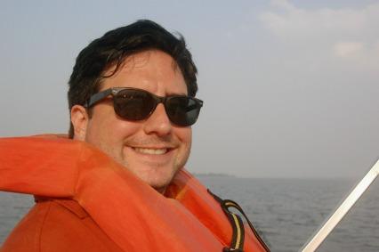 Akagera Sunset Cruise_JPP