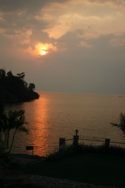 Kibuye at Sunset 3_JPP