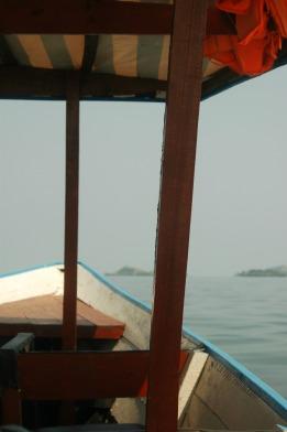 Kibuye Boat Tour 2_JPP