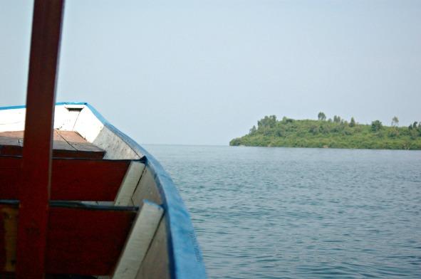 Kibuye Boat Tour_JPP