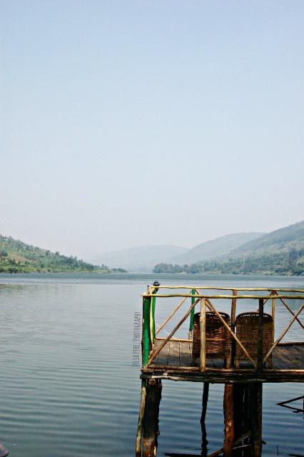 Lake Muhazi 7_JPP