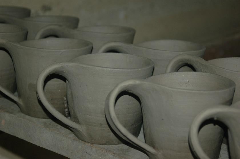 Gatagara Pottery 5_JPP