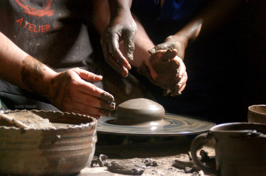 Gatagara Pottery - CFP 4_JPP