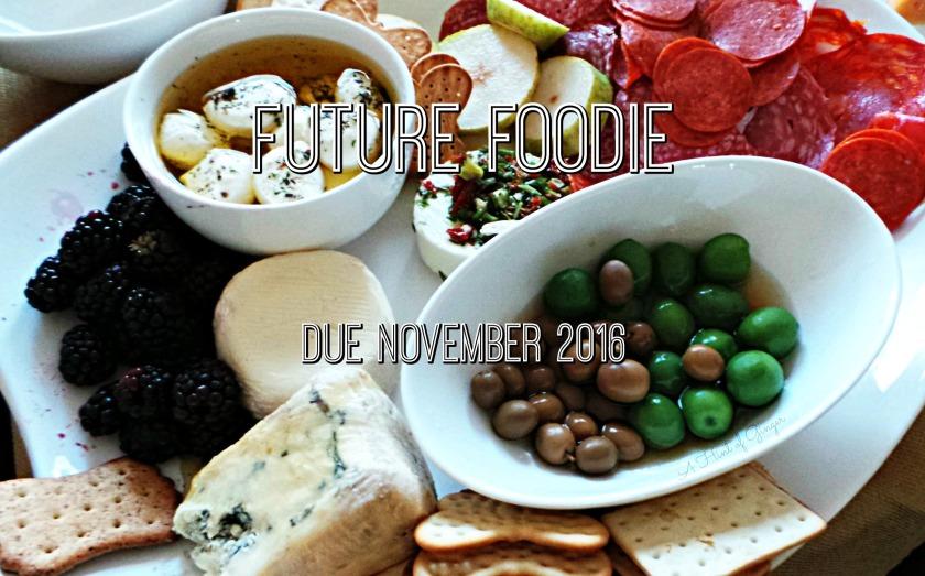 Future Foodie.jpg