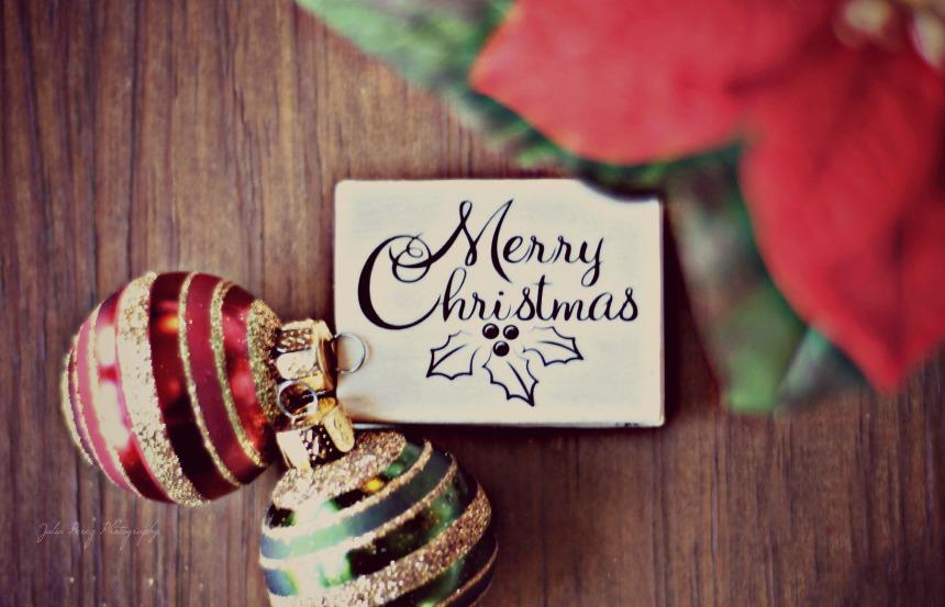 christmas-4-jpp