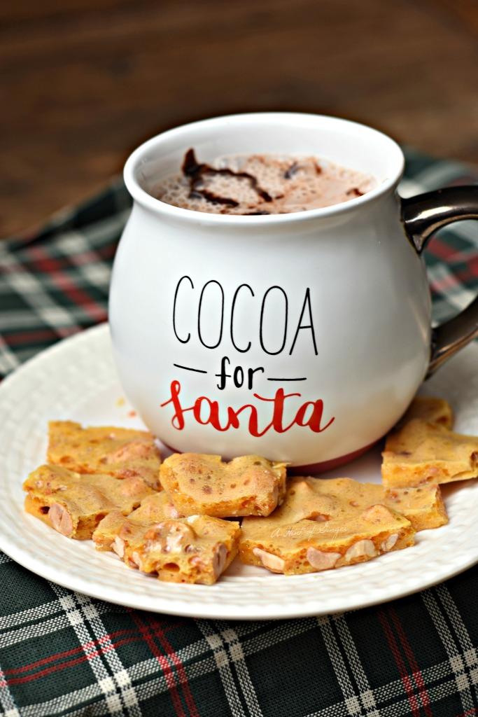 cocoa-2