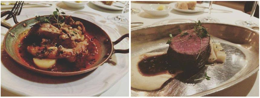 restaurant-eve-dinner-3
