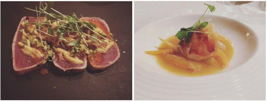 restaurant-eve-dinner