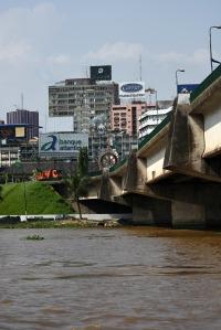 Abidjan 12