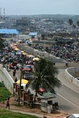 Elmina 1 JPP