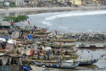 Elmina 3 JPP