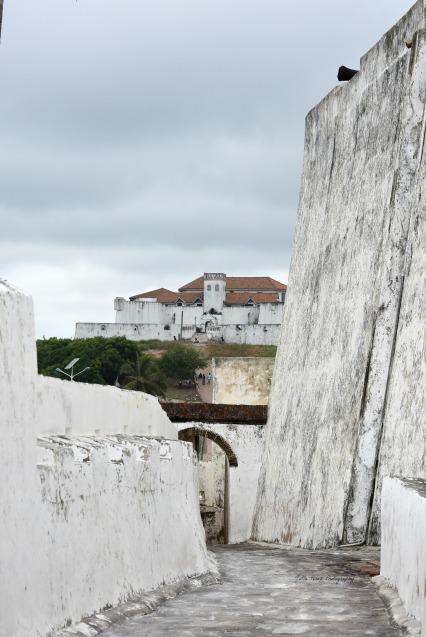 Elmina 9 JPP